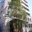 ザ・パークハウス 大井町レジデンス 建物画像1