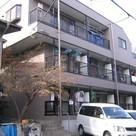 ブレスフォート 建物画像1