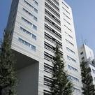 ピアース白金台 建物画像1