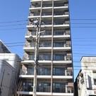 セトルコート文京千石 建物画像1