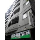 エルスタンザ関内大通公園 建物画像1