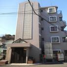 コスモ弘明寺アマビーレ 建物画像1