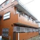大塚ハウス 建物画像1