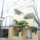 第1マンション四谷 建物画像1
