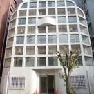 ミニヨンリドー 建物画像1