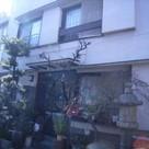 岸田荘 建物画像1