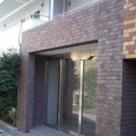 レジデンス四谷 建物画像1