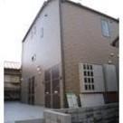 シャイニーソフト新宿御苑 建物画像1