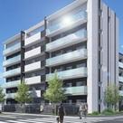 ライムグリーン 建物画像1