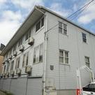 ウインズ三軒茶屋 建物画像1