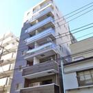 ザ・レジデンス・オブ・トーキョーY21 建物画像1