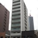 Log勝どき(ログ勝どき) 建物画像1