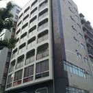 新宿ユニオンビル 建物画像1