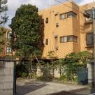 ピア信濃町 建物画像1