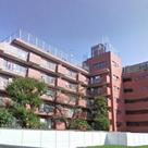 ローヤル若葉 建物画像1