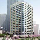 パークシティ大崎ザレジデンス 建物画像1