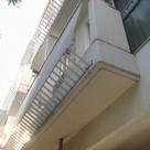カーサ四谷 建物画像1