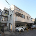 メイゾンツヅラ 建物画像1
