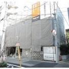 文京区春日1丁目計画 建物画像1