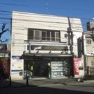 池上4丁目戸建て(16-12) 建物画像1