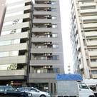 OLIO四谷 建物画像1