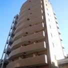 パークウェル曙橋駅前 建物画像1