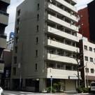 ヴェラハイツ日本橋蛎殻町 建物画像1