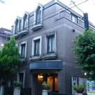 信濃町三番館 建物画像1