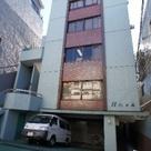 イレブンハイム 建物画像1