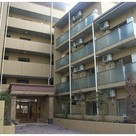 ソフィアーレ代官山 Building Image1