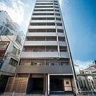 ヴォーガコルテ板橋本町Ⅱ 建物画像1