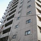 日神パレステージ市ヶ谷富久町 建物画像1