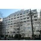 麹町 2分マンション 建物画像1