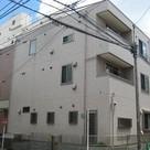 ドルチェ・K 建物画像1