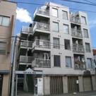 TOP蒔田(トップ蒔田) 建物画像1