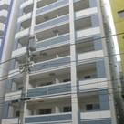 ラブールミノワ 建物画像1