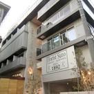 F・S Minamiaoyama 建物画像1