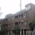 スカーラ広尾ステーションプラザ 建物画像1