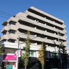 チェスナットヒルズ (八雲3) 建物画像1
