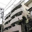 コンドミニアム蒔田 建物画像1