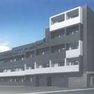 スパシエ大森エセンザ 建物画像1