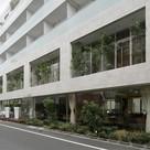 神山フォレスト 建物画像1