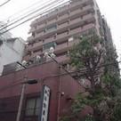 ライオンズプラザ新宿 建物画像1