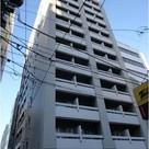 トップレジデンス日本橋茅場町 建物画像1