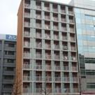 トゥール・モンド新横浜 建物画像1