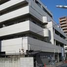 エイム平間 建物画像1