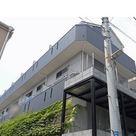 クワドリフォリオ横浜鶴見 建物画像1