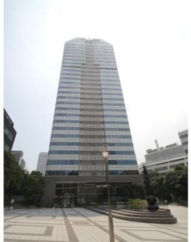 千代田区紀尾井町3丁目10貸マンション 定期借家 198912 建物画像1