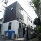 フルーレ高円寺 建物画像1