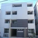 MI.TOKIWA Building Image1